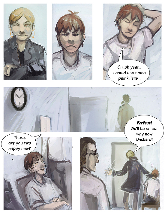 Chapter 3 – Page 89